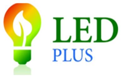 LED PLUS